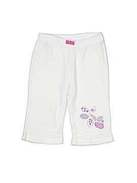 Naartjie Kids Velour Pants Size 3-6 mo