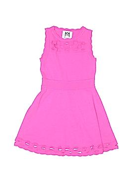 Milly Minis Dress Size 4 - 5