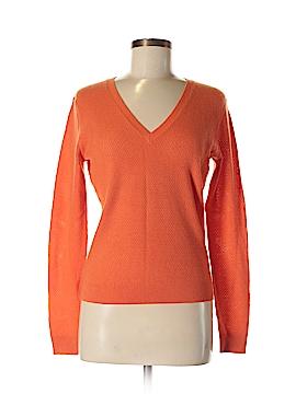 Banana Republic Cashmere Pullover Sweater Size M