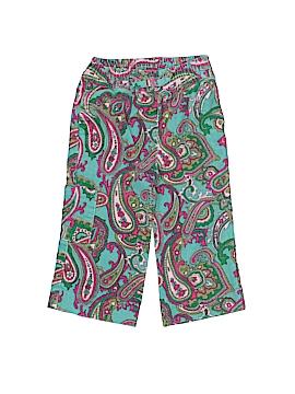 Hartstrings Cargo Pants Size 6-9 mo
