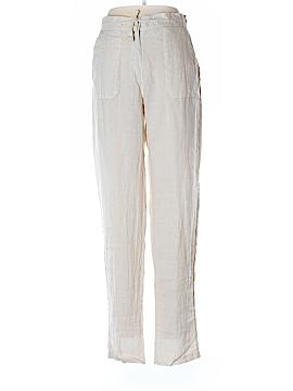 Jach's Girlfriend Linen Pants Size 8