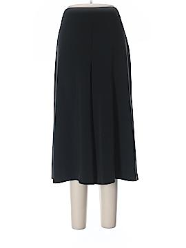 M&S Dress Pants Size 14