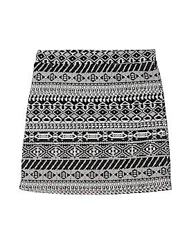 Cato Girls Skirt Size 14/16