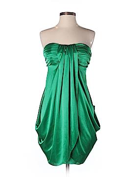 Scarlett Casual Dress Size S