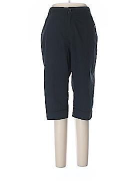 Columbia Casual Pants Size 14 (Petite)