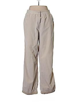 J.jill Cargo Pants Size 14