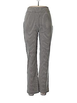 John Varvatos Dress Pants Size 44 (EU)