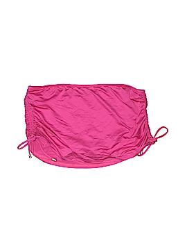 Apt. 9 Swimsuit Bottoms Size 6