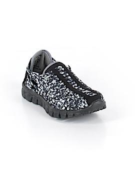 Zee Alexis Sneakers Size 7 1/2