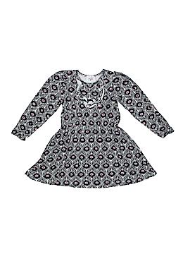 NK Too Dress Size 3T