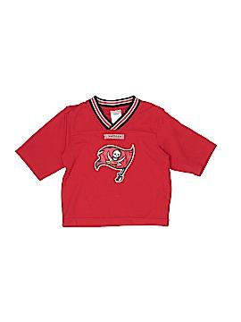 NFL Active T-Shirt Size 24 mo