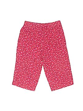 KRU Supplies Sweatpants Size 18 mo