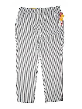 Merona Casual Pants Size 2