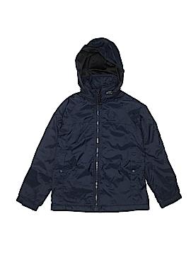 Gap Kids Coat Size M (Youth)