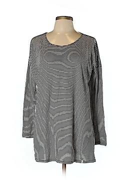 Volcom Long Sleeve T-Shirt Size L