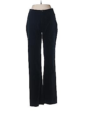 Joseph Velour Pants Size L