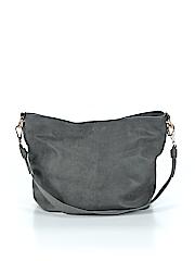 Steve Madden Women Shoulder Bag One Size