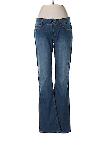 Vigoss Jeans Size 9 - 10