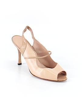 Manolo Blahnik Heels Size 42 (EU)
