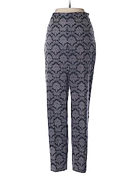 J. McLaughlin Dress Pants Size 4