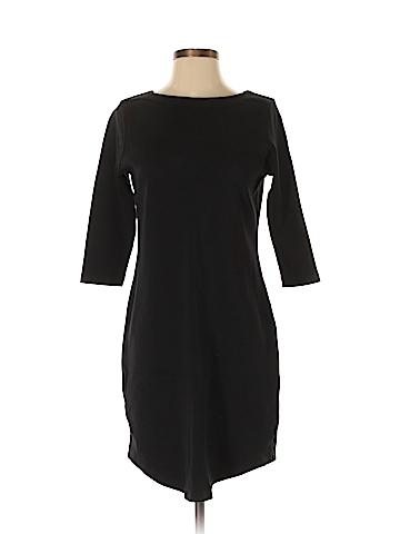 Isaac Mizrahi LIVE! Casual Dress Size XS
