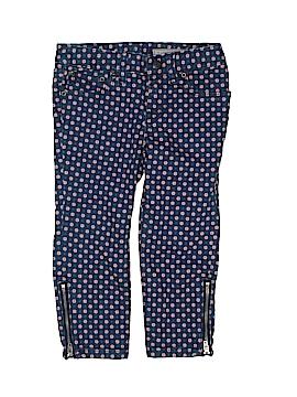 Ralph Lauren Jeans Size 4