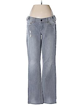 Superdry Jeans 27 Waist