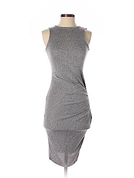 Cotton On Casual Dress Size XXS