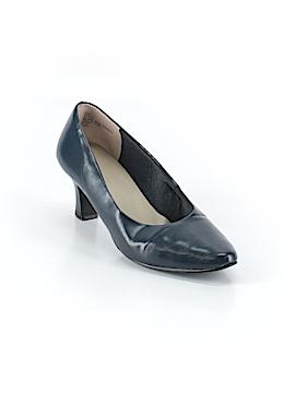 Liz Baker Heels Size 8 1/2