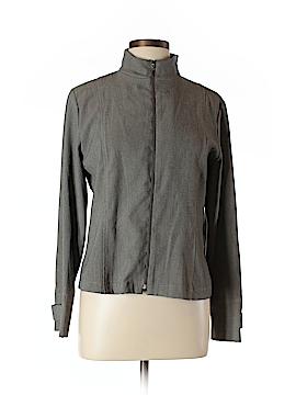 S.C. & Co. Jacket Size 8