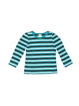 Little Tots 3/4 Sleeve T-Shirt Size 2T