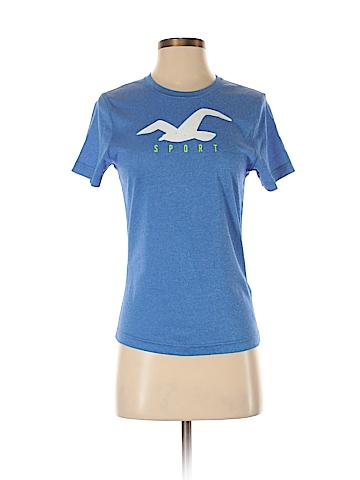 Hollister Active T-Shirt Size XS