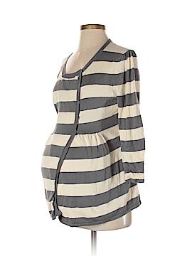 Liz Lange Maternity for Target Cardigan Size XS (Maternity)