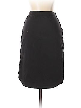 Jacob Casual Skirt Size 3 - 4