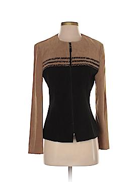 Scarlett Jacket Size 5