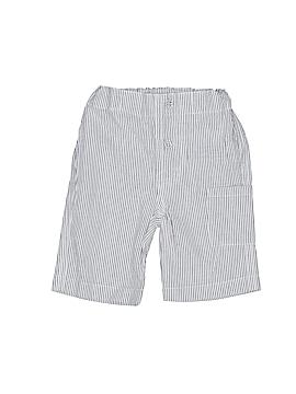 Egg Baby Cargo Pants Size 12-18 mo