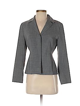 Tahari Jacket Size 2 (Petite)