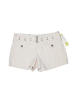Copper Key Khaki Shorts Size 1
