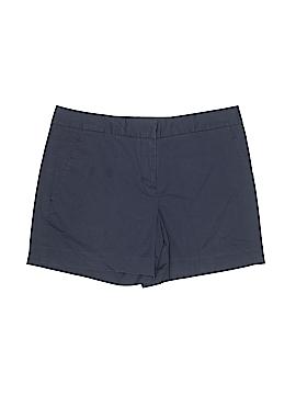 DKNY Khaki Shorts Size 6