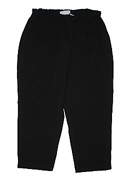 Sag Harbor Casual Pants Size 20 (Plus)