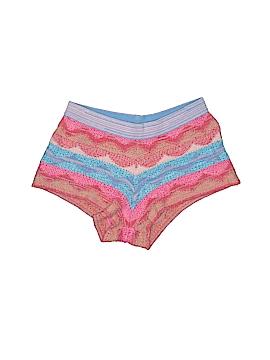Goddis Shorts Size S/M