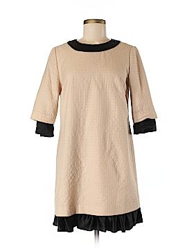 Thread Social Casual Dress Size S