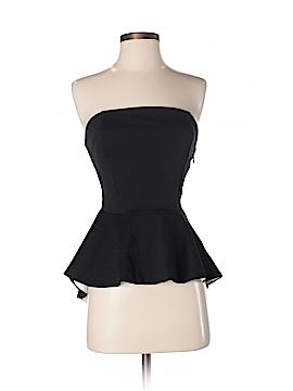 Ann Taylor Sleeveless Top Size XS (Petite)