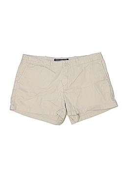 Ralph Lauren Sport Shorts Size 8