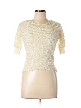 Xtraordinary Short Sleeve Top Size M