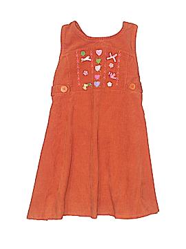 B.T. Kids Dress Size 4T