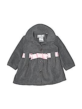 American Widgeon Coat Size 2
