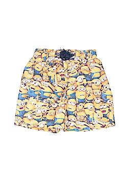 Rebel Athletic Shorts Size 18-24 mo