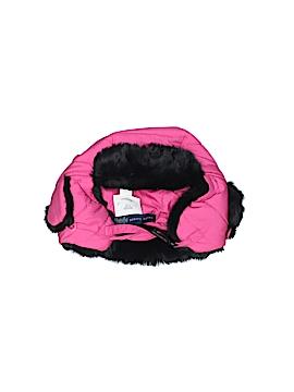 Ralph Lauren Baby Winter Hat Size 2T-4t