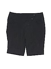 3B Women Dressy Shorts Size 7